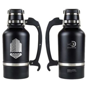 CPB DrinkTank Black