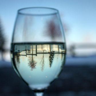 CPB Wine List